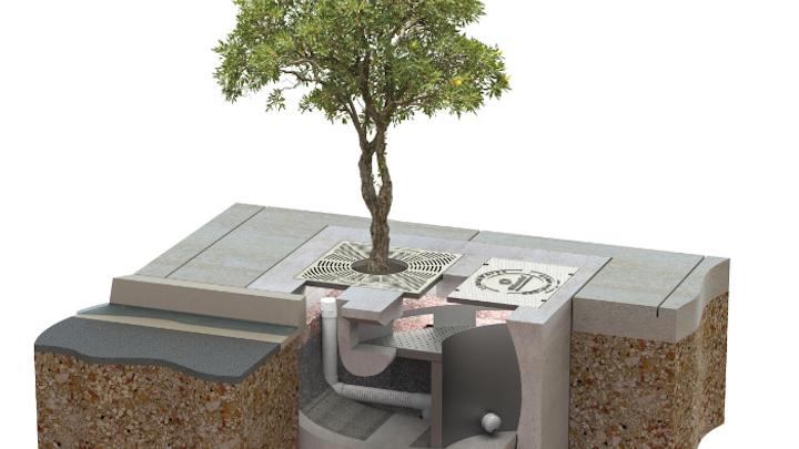 Biopodtreemodule Rev004