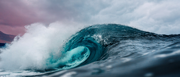 Returning to the Global Hydro Hub | WaterWorld
