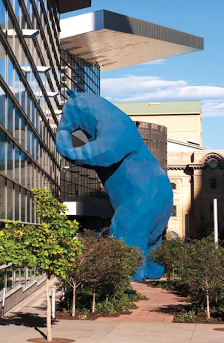 1905wwa01 P02 031v2 Blue Bear