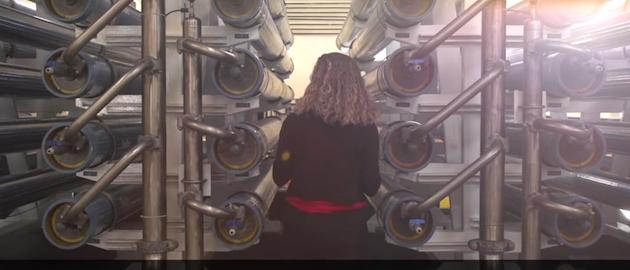 Pentair announces equity investment in Aqua Membranes | WaterWorld