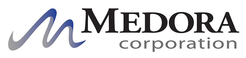 Medww5232019123451