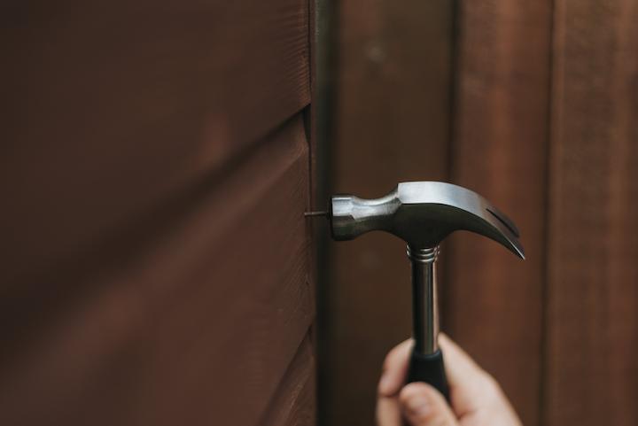Content Dam Ww Online Articles 2019 05 Carpentry Close Up Door 1166384