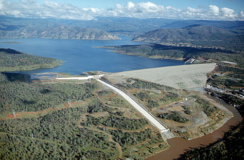 Content Dam Ww Online Articles 2019 05 Oroville Dam Aerial