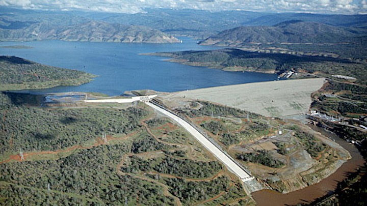 Content Dam Ww Online Articles 2019 05 Oroville Dam Aerial