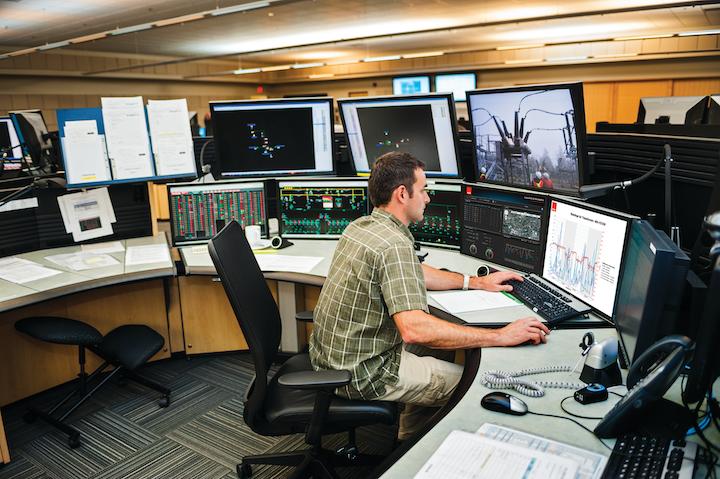 Cs Control Center 035b