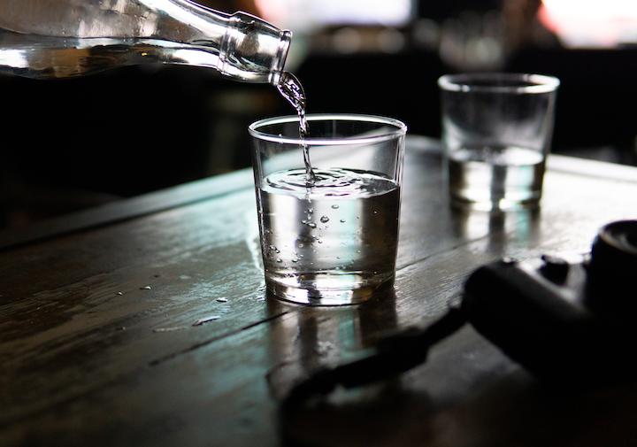 Beverage Bottle Drink 2101147