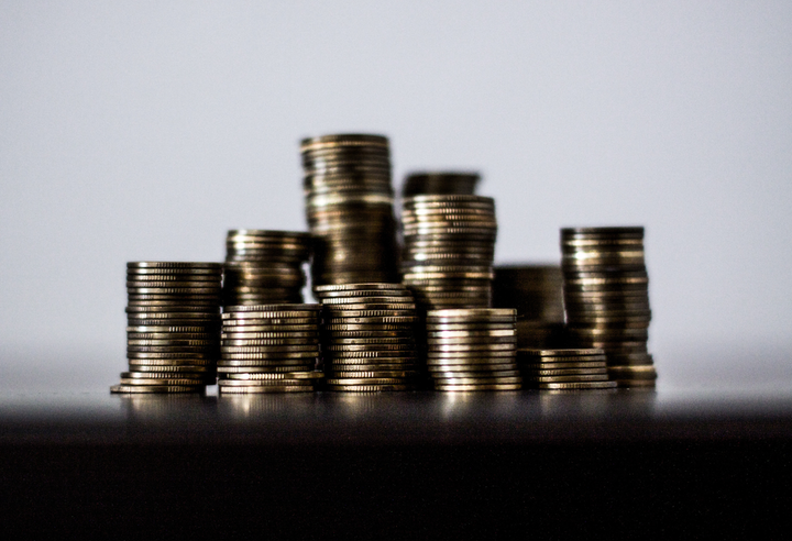 Buy Cash Coins 8556