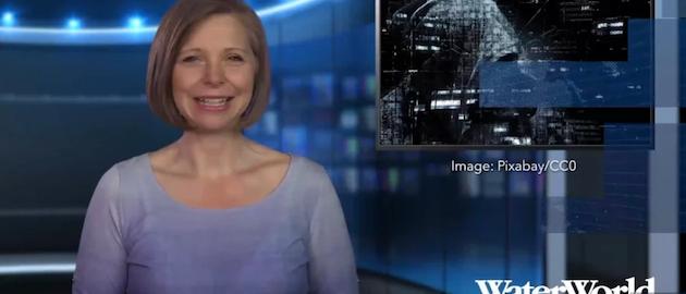 Ww Newscast 20190624