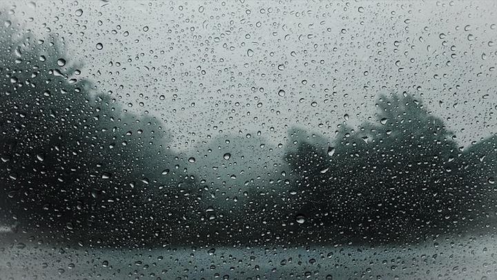 Raindrops 828954 640