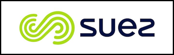 1566230351 Suez1