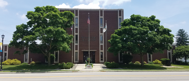 The City of Fremont, Ohio, implemented an energy performance contracting program to address critical infrastructure improvements to both its water metering and billing systems.