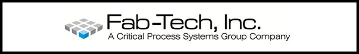 Fab Tech Logox70