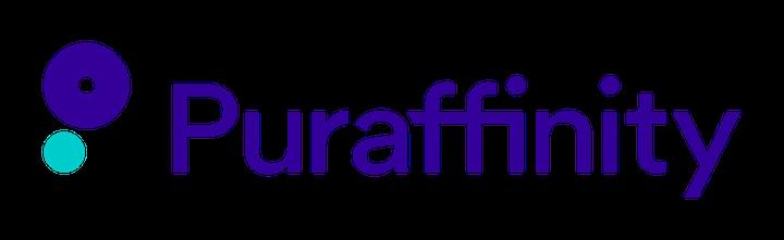 Puraffinity Logo