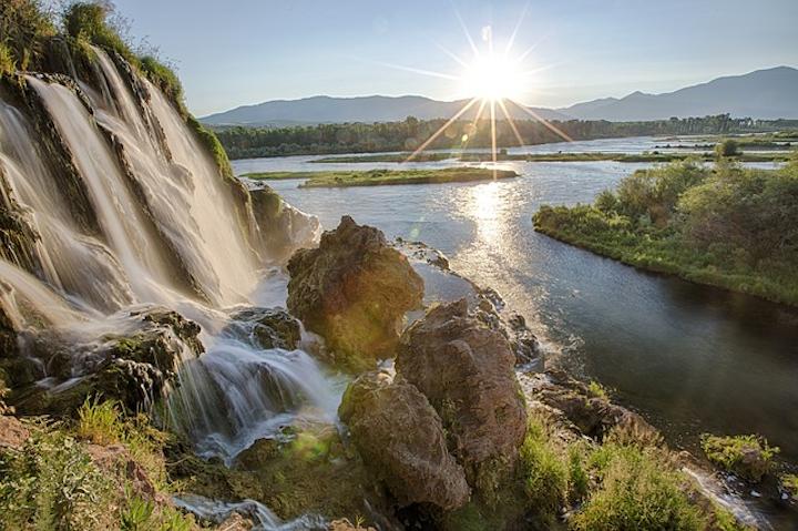 Snake River 882377 640