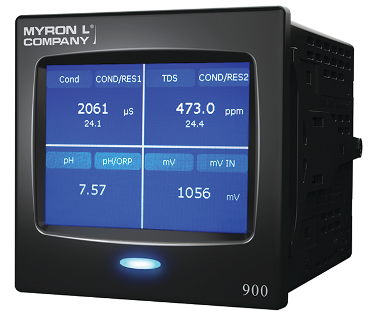 The 900 Series is a high-level performer for applications where high-level performance is an absolute requirement.