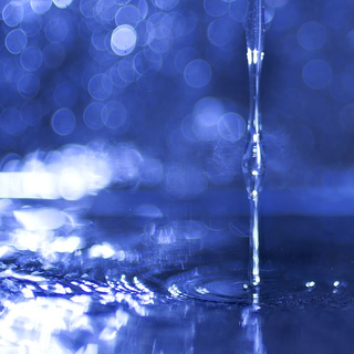 Research: Federal arsenic standards are improving water quality - WaterWorld