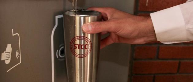 Municipal > Drinking Water > Treatment | WaterWorld