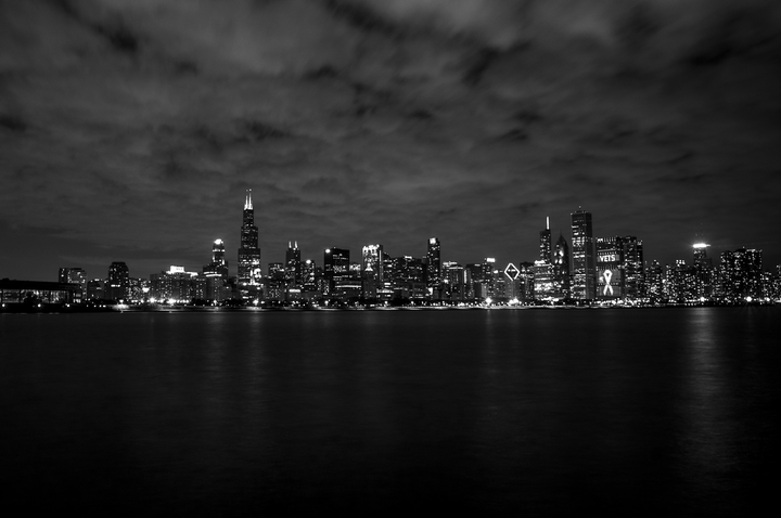 Chicago 1589647 1920