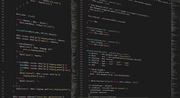 Programming 1873854 640