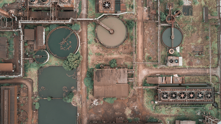 Image result for Half of global wastewater treated, rates in developing countries still lagging